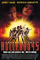 Image of Prayer of the Rollerboys