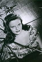 Geraldine Brooks's primary photo