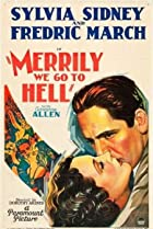 Image of Merrily We Go to Hell