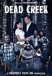 Dead Creek Poster