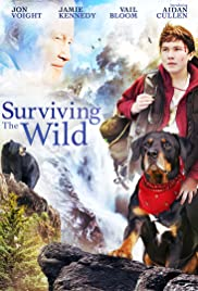 Surviving the Wild Full Movie Watch Online Putlocker Free HD Download