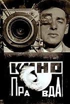 Image of Kino-pravda no. 2