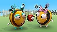 The Chatterbug