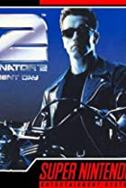 Image of Terminator 2: Judgment Day