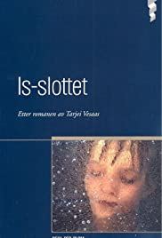 Is-slottet (1987) Poster - Movie Forum, Cast, Reviews
