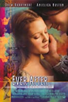 Image of Ever After: A Cinderella Story