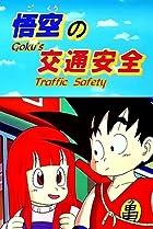 Image of Dragon Ball: Goku's Traffic Safety