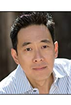 Paul Juhn's primary photo