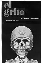 Image of El grito