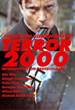Primary image for Terror 2000 - Intensivstation Deutschland