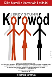 Korowód Poster