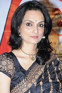 Rajeshwari Sachdev Picture