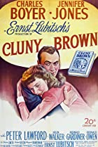 Image of Cluny Brown