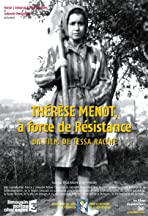 Thérèse Menot, à force de résistance