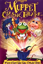 Image of Muppet Classic Theater