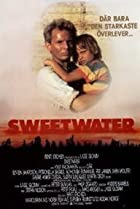 Image of Sweetwater