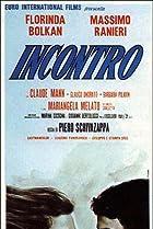 Image of Incontro
