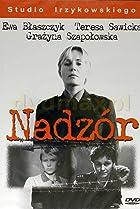 Image of Nadzór