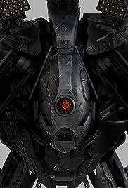 Goliath Poster