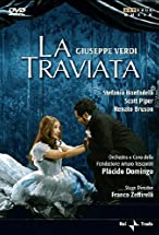 Primary image for La traviata