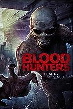 Blood Hunters(1970)