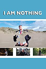 Nothing I'Am (2016)