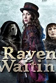 watch  Raven Waiting Online free