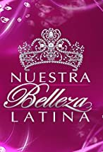 Primary image for Nuestra Belleza Latina Extra