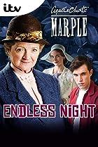 Image of Agatha Christie's Marple: Endless Night
