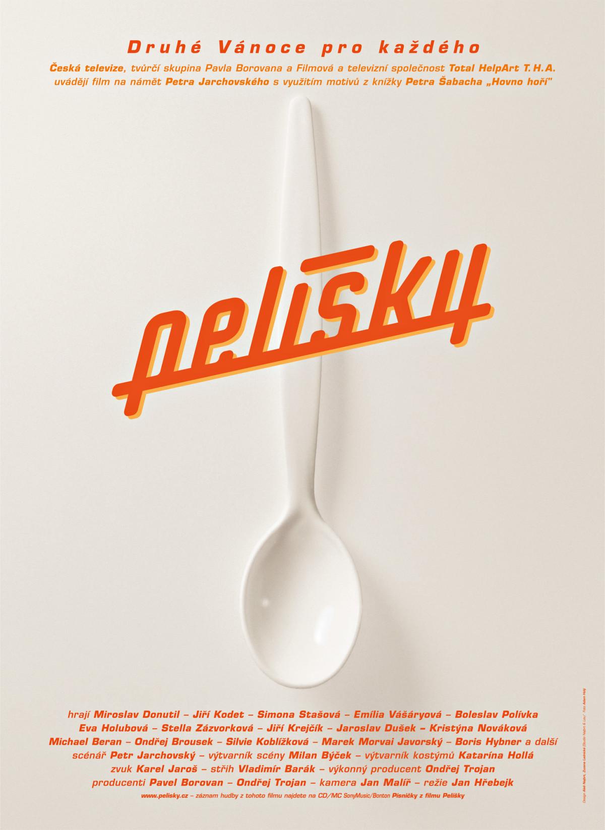 image Pelísky Watch Full Movie Free Online