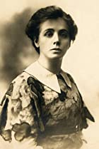 Image of Maude Adams