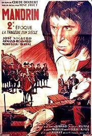 Mandrin Poster