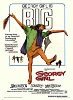 Georgy Girl(1966)