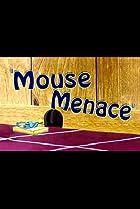 Image of Mouse Menace