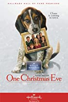 Image of One Christmas Eve