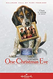 One Christmas Eve (2014) Poster - Movie Forum, Cast, Reviews