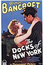 Image of The Docks of New York