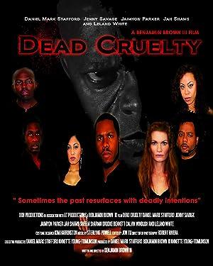 Dead Cruelty (2015)