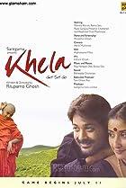 Image of Khela