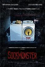Primary image for SockMonster