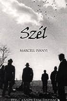 Image of Szél