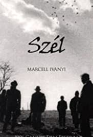 Szél (1996) Poster - Movie Forum, Cast, Reviews
