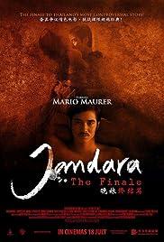 Nonton Film Jan Dara: The Finale (2013)
