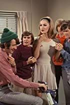 Image of The Monkees: Monkees Get Out More Dirt