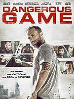 Dangerous Game(2017)