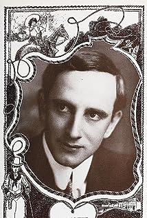 William Clifford Picture