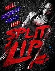 Split Lip (2019)