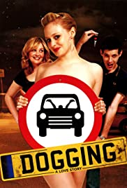 Public Sex (2009) Poster - Movie Forum, Cast, Reviews