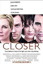 Closer(2004)