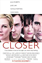Image of Closer